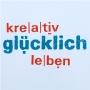 """Artwork for # 5 GAS - """"Ehrfurcht"""" als Glücksbaustein?"""