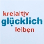 Artwork for 040 Klaus Berghaus - Alles darf sein!