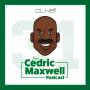 Artwork for Welcome Cedric Maxwell to Podcasting + Celtics - Bucks Series & Max's Memories of John Havlicek