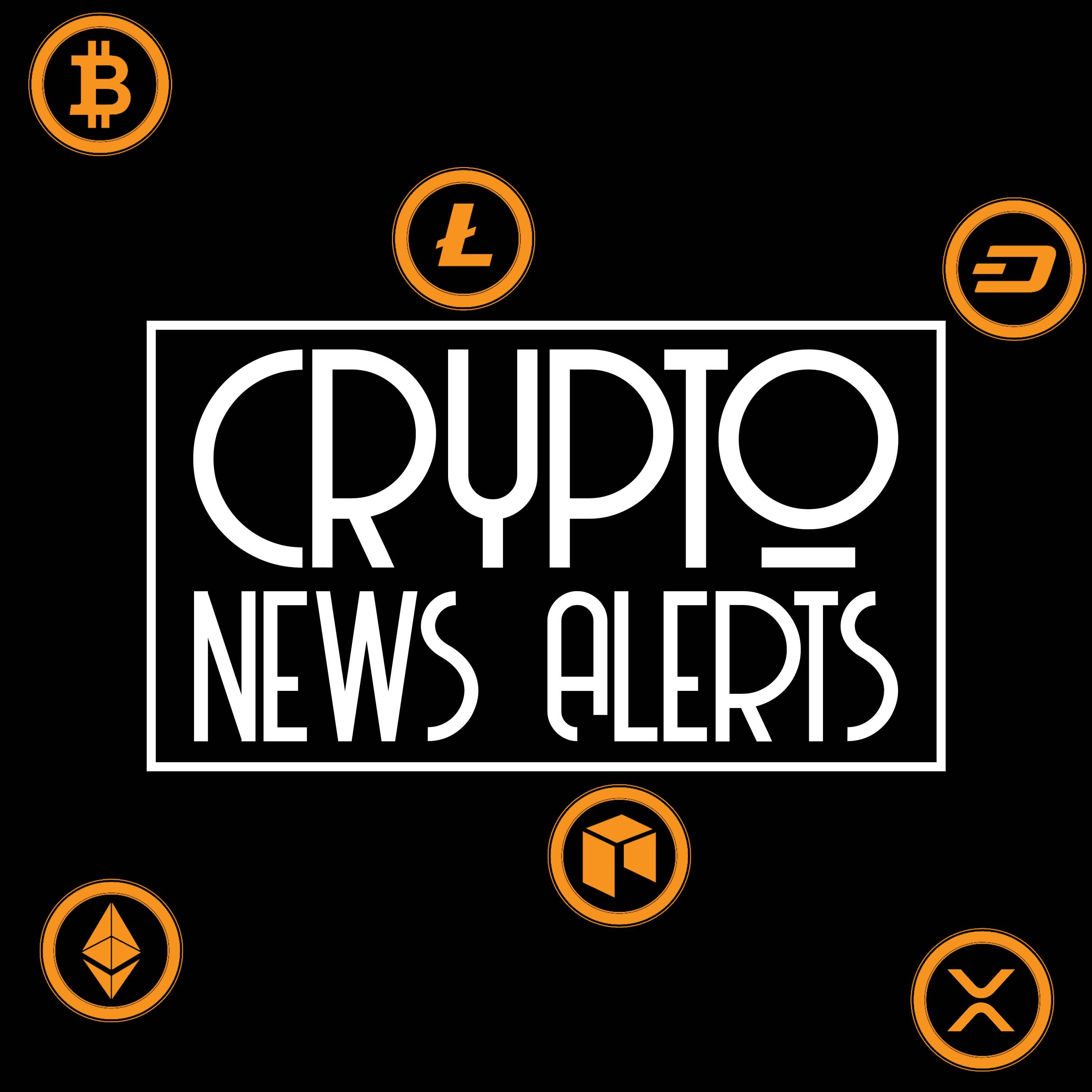 cryptocurrency hot news