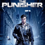 Artwork for Ep 215 - The Punisher (1989) Movie Review