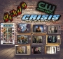 Artwork for REWIND: TV's CW: Crisis On Earth X