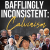 Calvinism: Bafflingly Inconsistent show art