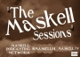 Artwork for The Maskell Sessions - Ep. 317
