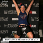 Artwork for How to TRAIN and EXECUTE a SUCCESSFUL Ironman Texas Race