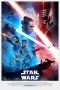 Artwork for Ep 58: Star Wars: Episode IX - The Rise of Skywalker