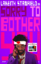 Artwork for Sorry to Bother You