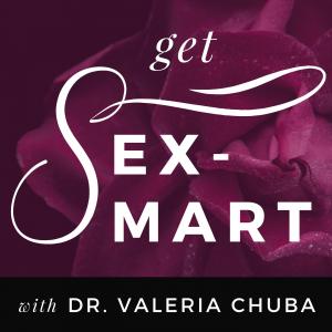 Get Sex-Smart
