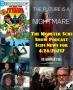 Artwork for The Monster Scifi Show Podcast - Scifi News for 4/28/2017