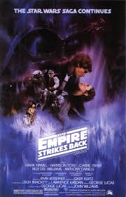 BlogAlongAStarWars- 'Star Wars Episode V: The Empire Strikes Back'
