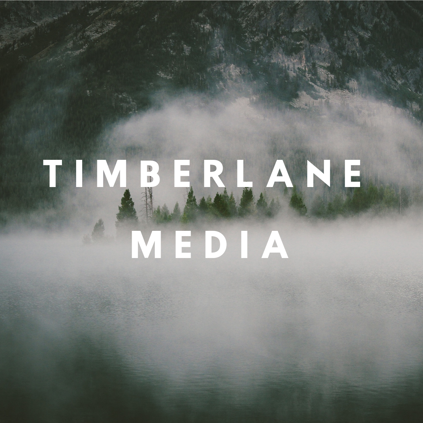 Timberlane Media show art