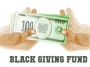 Artwork for Episode 19: The Black Giving Fund with Arielle Iniko Newton