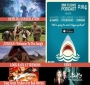 Artwork for 104 Top5 Great Trailers Bad Movies