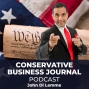 Artwork for 4 Tips to Go from a Politician to a Closer - John Di Lemme Interview