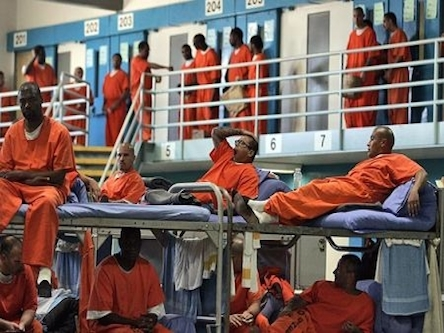 Obama's Pardons Distract from the Horror of Mass Black Incarceration