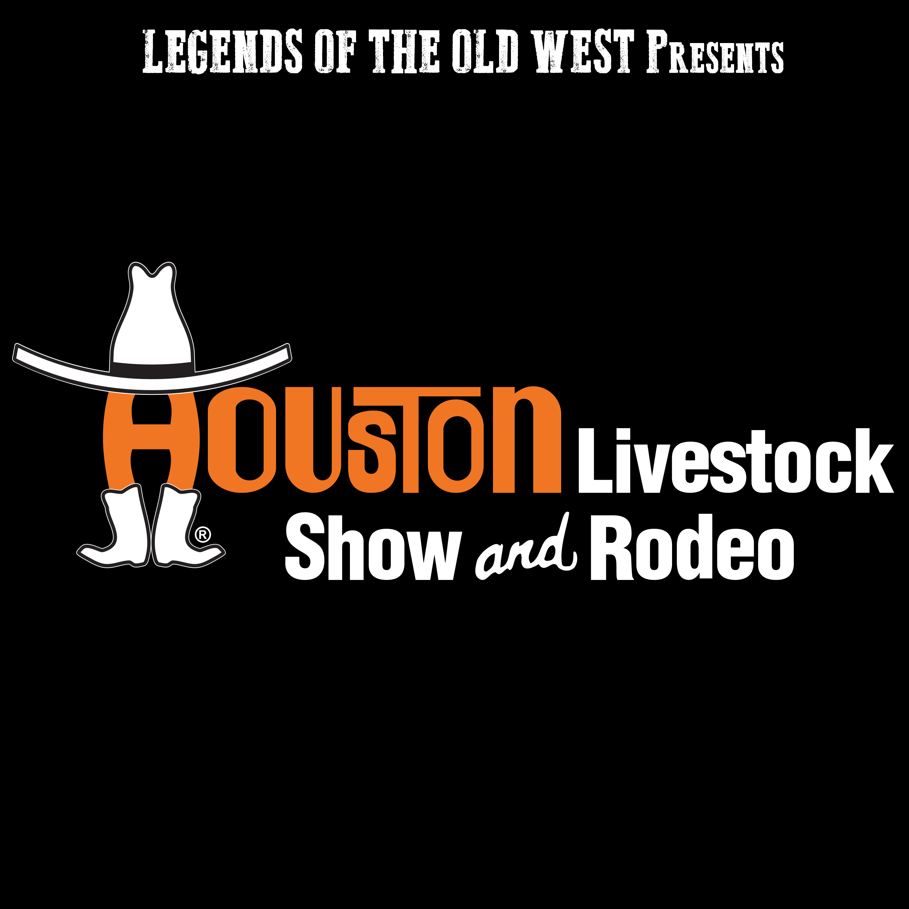 """Artwork for RODEOHOUSTON 