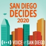 Artwork for What Did San Diego Decide?