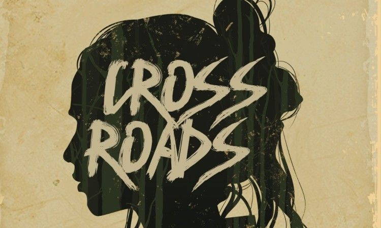 Laurel Hightower, author of CROSSROADS; In hour 2: Zack Snyder's Justice League!