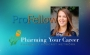 Artwork for Mid-Career Fellowships with Founder of ProFellow.com, Dr. Vicki Johnson - PPN Episode 610