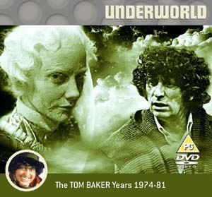 TDP 117: Underworld