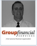 Artwork for Pharmacy Podcast Episode 93 Pharmacy Financial Services - GFS