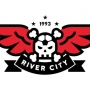 Artwork for Episode 110: River City Kickers