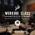 EP 1 | Working Class On DeerCast | Curt Geier & Mark Drury show art