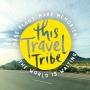Artwork for Practical Ways to Make Your Road Trip Fantastic with Melanie Jorgensen