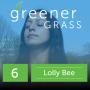 Artwork for Lolly Bee - Healer (ep6)