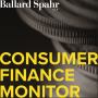 Artwork for A Look at the Recommendations of the CFPB's Taskforce on Federal Consumer Financial Law with Special Guest Professor Todd Zywicki, Taskforce Chairman: Part I