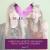 EP:011 Parenting Secrets For Raising Highly Sensitive Children show art