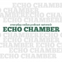 Artwork for Echo Chamber No.18 - God Testifies to His Own Existence with Bryan Wolfmueller