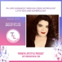 Artwork for 74: Life Guidance Through Vedic Astrology (Jyotish) and Numerology with Bridgette Love