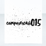 Artwork for ComposerCast 015 | Essential Chord Theory