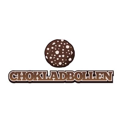 Chokladbollen show image