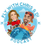Artwork for 5 Ways to Stay on Track With Your Health and Fitness Goals While Traveling With Fitness Sisters Cha Rae Smith and Michelle Stoltz