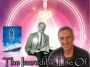Artwork for The Incredible Life of Psychic Healer Lew Smith