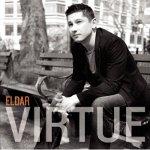 Podcast 163: Eldar Makes his Mark