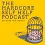 Artwork for Episode 82: Spooky Psychology Experiments