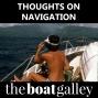 Artwork for Thoughts on Navigation