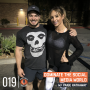 Artwork for Real Chalk  — Dominate The Social Media World w/ Paige Hathaway  — 19