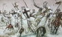 Artwork for THE KNIGHTS TEMPLAR: CRUSADERS OR CONSPIRATORS?