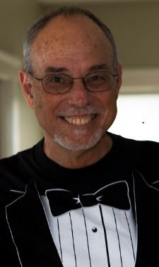 Stephen Devaux