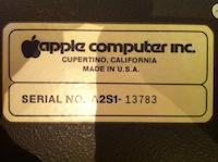 Episode 168: Old Plastic iMacs