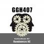 Artwork for GGH 407: Randomize XC