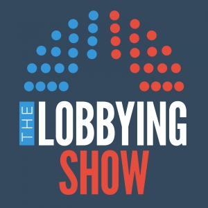 The Lobbying Show