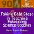 Taking Bold Steps in Teaching | Notetaking | Science Updates | TAPP 90 show art