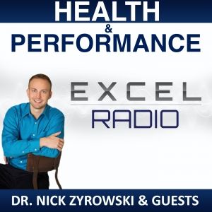 Excel Radio