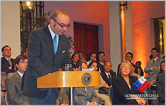 290 Entrevista Mauricio Ramirez    -  ChilePodcast