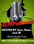 Artwork for HEMPodcast Opening Song